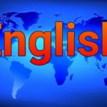 12 February 2019 Current Affairs In English PDF Download
