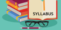 Gujarat High Court Peon Syllabus Pdf