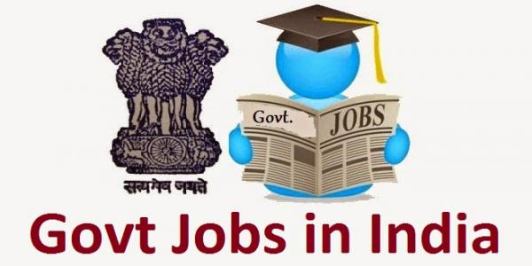 UP Police SI Recruitment 2019-20