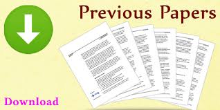 TS Inter 2nd Year Model Papers 2019 TS