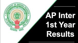 AP Inter 1st 2nd Betterment Result 2020