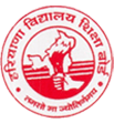 HBSE 10th 12th Result 2019
