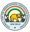 ICSE 10th 12th Class Results 2019