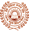 PSEB 10th 12th Results 2019
