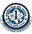 RBSE 10th 12th Result 2019