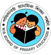 WB 10th Class Madhyamik HS Results 2019