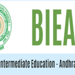 AP Inter Supplementary Time Table 2019, BIEAP 1st & 2nd Year Exam Dates @ bieap.gov.in