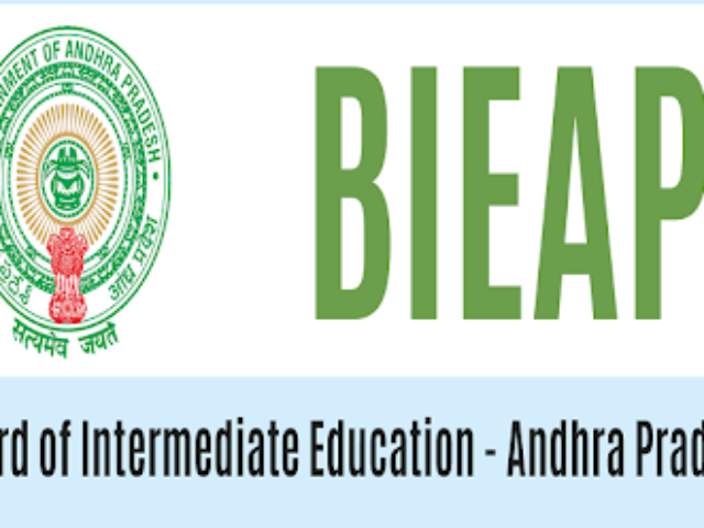 AP Inter Supply Exam date 2019 – [Available] BIEAP 1st & 2nd