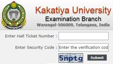 ku degree supply results 2019,ku degree supply results 2018 date,manabadi ku degree supply results 2018-19,kakatiya university degree results 2019,manabadi ku degree results 2019,ku degree results 2019,ku supply results 2019,kakatiya university results 2019