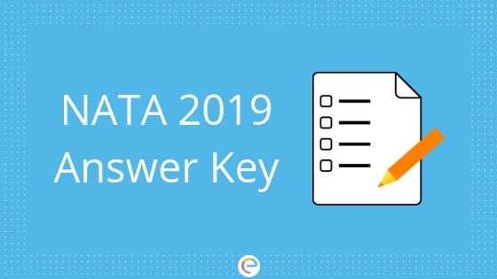 Aptitude Questions And Answers With Solution Pdf