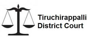 Trichy District Court Admit Card 2019 Download Trichy DC Office Assistant Hall Ticket