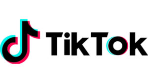 how to download free tiktok app 2019 trick & tips