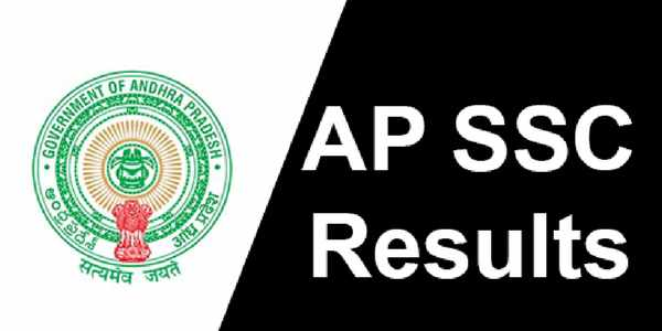AP SSC Supply Results 2019 Date -Manabadi 10th Supplementary