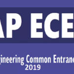 AP ECET Seat Allotment Order 2019 College wise 1st Phase Counselling List