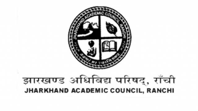 JAC Supplementary Result 2019