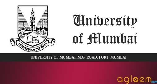 Mumbai University Second Cutoff List 2019