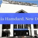 Jamia Hamdard University Result 2019 ,Check Even Odd Semester Results
