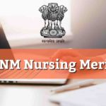 WB ANM Merit 2019, Check West Bengal ANM Final Selection / Rank List Pdf