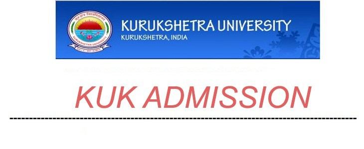 Kurukshetra University (KU) Entrance Results