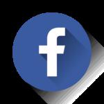 697057-facebook-512-150x150.png