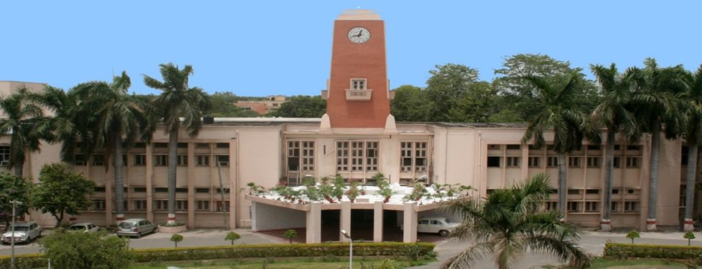 Govind Ballabh Pant University Result