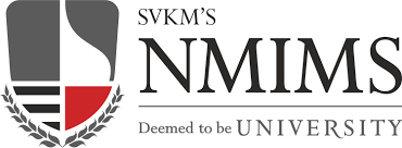 NMIMS Result