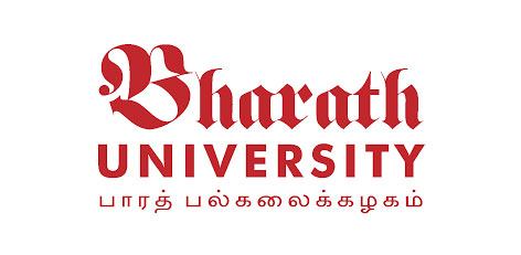 Bharath University Revaluation Result