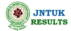 JNTUK Revaluation Results