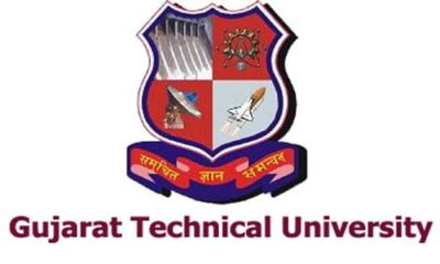 GTU Re-Checking /Re-Assessment Form