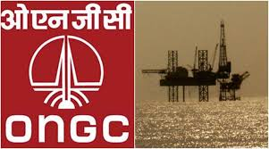 ONGC Apprentices