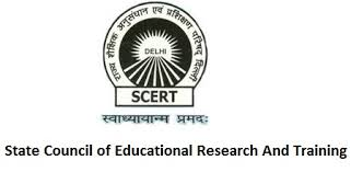 SCERT results, admit card, time table,merit