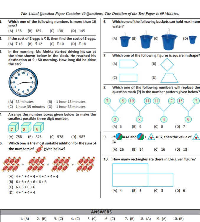 Silverzone-iOM-Syllabus-and-Sample-Question-Paper-for-Class-2.jpg