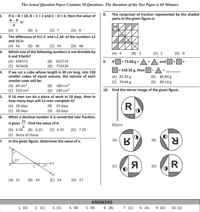 Silverzone-iOM-Syllabus-and-Sample-Question-Paper-for-Class-5.jpg