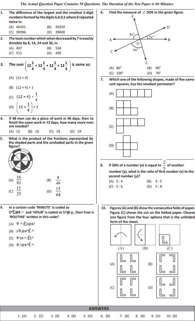 Silverzone-iOM-Syllabus-and-Sample-Question-Paper-for-Class-6.jpg